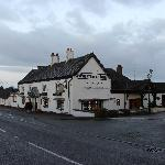 Wheatsheaf Inn