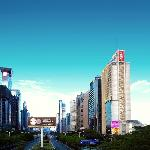 Shenzhen Airlines Hotel