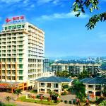 Haiyue Bay Holiday Hotel