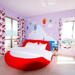 Shell Hostel Sanya의 사진