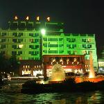 Yongkang Hotel
