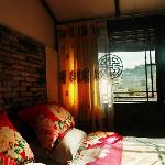 Time Inn Lijiang
