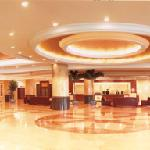Shenyang Hotel