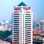 Litian Hotel