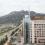 Lijing Plaza Hotel