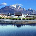 Photo of Treasure Harbour International Hotel Lijiang