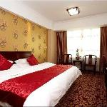 BEST WESTERN Cixi Hotel