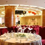 Chuanbo Lee Wan Hotel