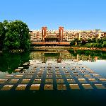Photo of Preess Resort &amp; Hotel Changsha