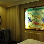 GreenTree Inn Beijing Qinghe Business Hotel Foto