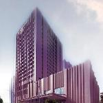 ‪InterContinental Tangshan‬