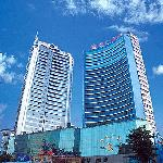 Photo of Ocean Hotel Guangzhou