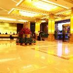 Yu Cheng Hotel