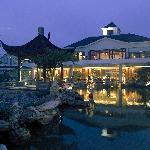 Photo of Jinling Resort Nanjing