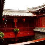 Photo of Dongmen Naxi Mama'S Home Lijiang