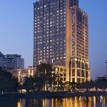Sheraton Zhongshan Hotel