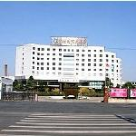 Fuyang International Hotel의 사진