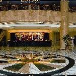 Photo of Chanzhou International Hotel