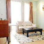 Easy Rent Holiday Hotel의 사진