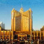 Photo of Marvelot Hotel Shenyang