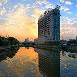 Zhongshan Tianhe Hot Spring Resort