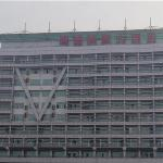 Foto de City Convenience Inn Nanning Railway Station