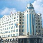 Dalian Jinhua Hotel