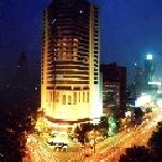 Photo of Huibao Hotel Jinan
