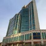 Photo of Jiafu International Hotel Guangzhou