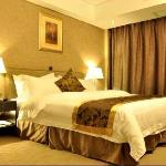 Bilde fra Golden Four Seasons Hotel