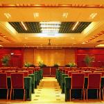 Lin'An Oriental Holiday Hotel의 사진