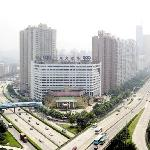 Photo of The 999 Hotel Shenzhen