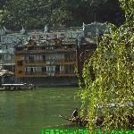 Photo of Happy Alley Inn Fenghuang