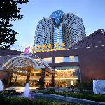 Saixiang Hotel