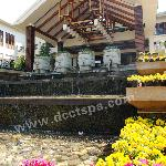 Photo de Spring Spa Hotel Dianchi