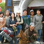 Photo of Walan Hostel Lijiang