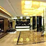 Photo of Fujian Minjiang Hotel