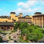 Chimelong Hotel