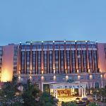Haiyatt Garden Hotel (Chang An)