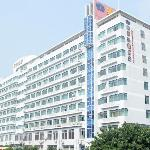 Home Inn Shenzhen Nanshan Avenue