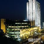 Culture Plaza Hotel Zhejiang