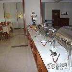 Фотография GreenTree Inn Yantai Xingfu Road Express Hotel