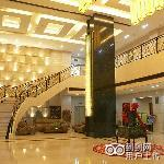 Ning De Shan Shui Hotel