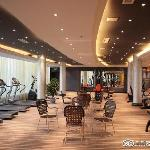 Photo of GreenTree Alliance Yangzhou West Passenger Station Dihao Hotel