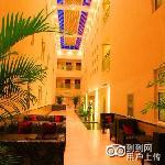 Photo of Jiming Express Hotel