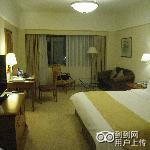 Photo of Traders Hotel Shenyang