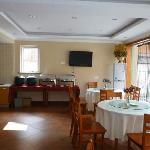 Photo of Green Tree Inn (Nantong Middle Renmin Road Express Hotel)
