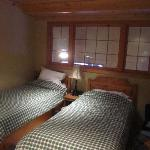 Glacier Lodge & Suites Managed By ResortQuest Whistler照片