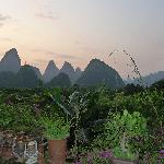 Photo of No.1 Yard Hotel Yangshuo
