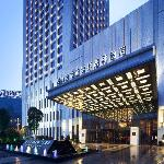 Doubletree by Hilton Jiangsu Taizhou